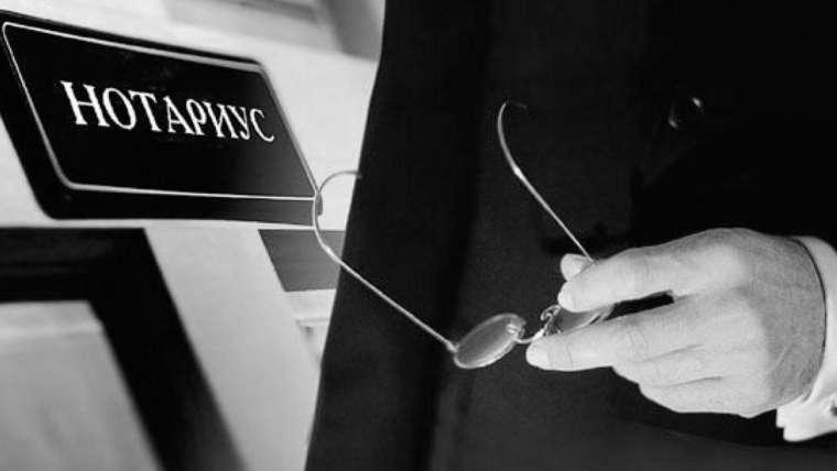 ОСПАРИВАНИЕ ИСПОЛНИТЕЛЬНОЙ НАДПИСИ: АЛГОРИТМ ДЕЙСТВИЙ ПРИ ОБРАЩЕНИИ  В ЭКОНОМИЧЕСКИЙ СУД