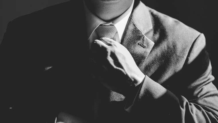 ИНДИВИДУАЛЬНЫЙ ПРЕДПРИНИМАТЕЛЬ: РЕГИСТРАЦИЯ И ДЕЯТЕЛЬНОСТЬ