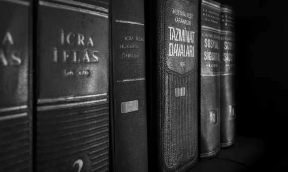 ИСПОЛНИТЕЛЬНОЕ ПРОИЗВОДСТВО: ПРАКТИЧЕСКИЕ СОВЕТЫ И РЕКОМЕНДАЦИИ ДЛЯ ДОЛЖНИКА